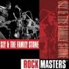 Rock Masters ジャケット写真