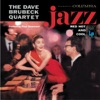 Taking A Chance On Love  - Dave Brubeck Quartet The