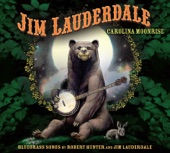 Jim Lauderdale - Can I Have This Dance?