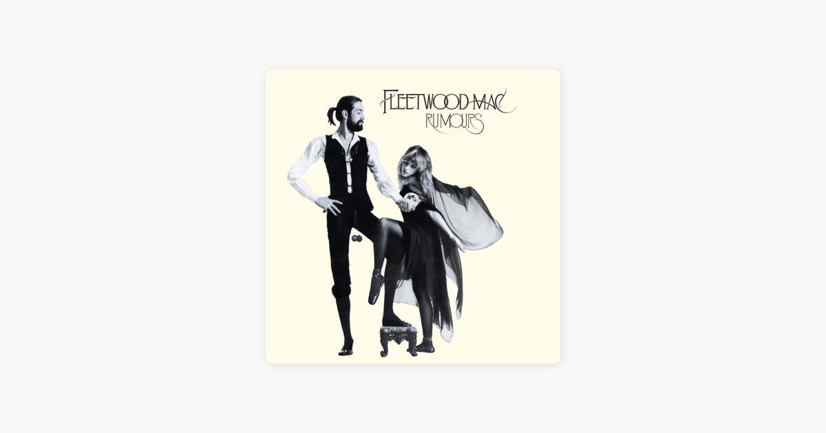 ‎the Chain By Fleetwood Mac On Itunes