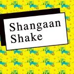Demdike Stare - Demdike Stare Meets Shangaan Electro