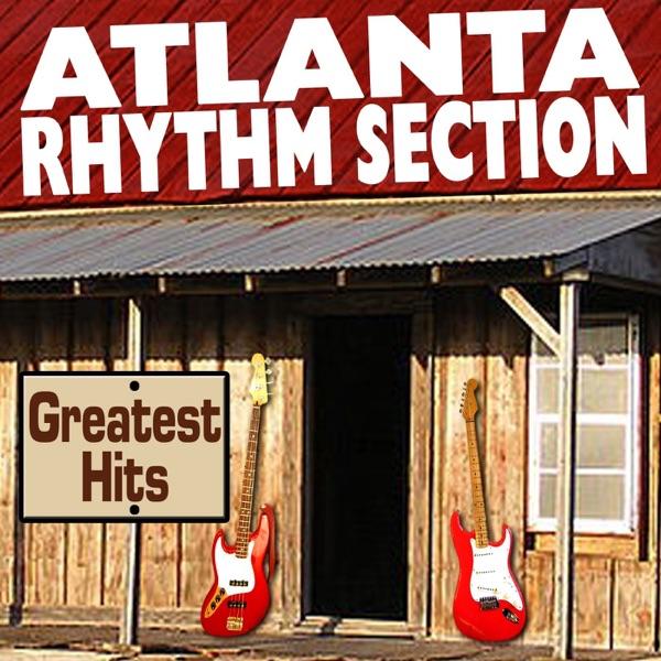 Atlanta Rhythm Section - Homesick