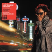 Lost Change (10th Anniversary Expanded Edition)
