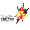Marty Gold & His Orchestra - Stereo Action Goes Hollywood artwork