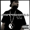 The Yin and the Yang, Cappadonna