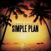 Summer Paradise - Single, Simple Plan