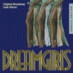 Dreamgirls (Original Broadway Cast Album)