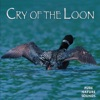 Cry Of The Loon