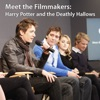 Harry Potter and the Deathly Hallows: Meet the Filmmakers