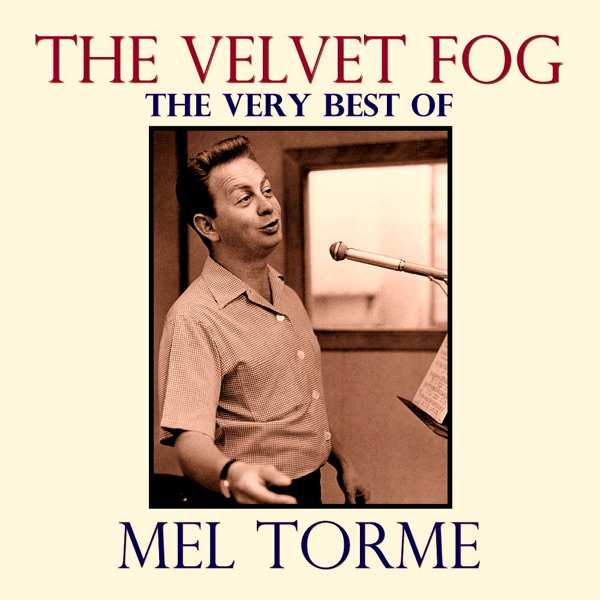 Mel Tormé - Fascinating Rhythm