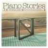 Piano Stories ジャケット画像