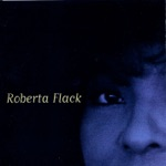 Roberta Flack - Thrill Is Gone