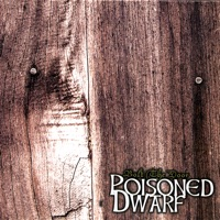 Bolt the Door by Poisoned Dwarf on Apple Music