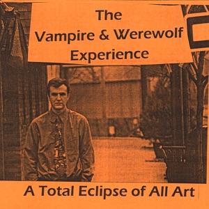 The Vampire & Werewolf Experience - Anna Kendrick, You are so Cute!