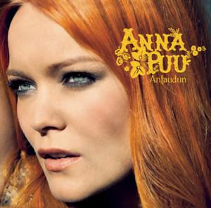 Anna Puu - Antaudun