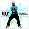 Wobble EP
