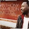 I m Cool No Rap Version Single