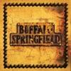 Buffalo Springfield (Box Set) ジャケット写真