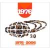 1976-2006 ~BEAMS 30th ANNIVERSARY~ ジャケット画像