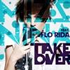 Takeover (feat. Flo Rida) - Single, Mizz Nina