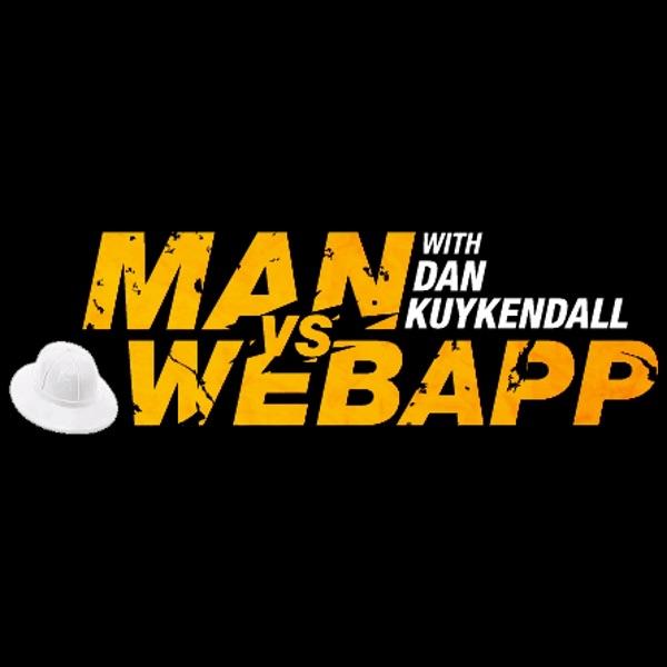 Podcasts (AppSec) – Man Vs WebApp