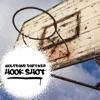 Hook Shot - EP ジャケット写真