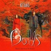 Dolls (Soundtrack from the Motion Picture) - EP, Joe Hisaishi