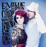 Ballad of the Big Machine - Single