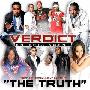 The Truth Mp3 Download