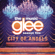 Glee Cast - City of Angels - EP