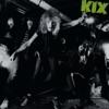 Kix, KIX