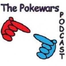 Pokewars Podcast