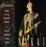 R. Carlos Nakai - Amazing Grace