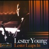 Deed I Do  - Lester Young