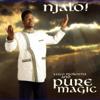 Pure Magic - Ngalithol'Ithemba artwork