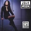 Zola Moon - Help Me