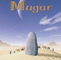 Kabily-touseg by Mugar on Apple Music