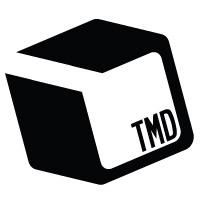 TwistedMostDefinitely - Podcast series