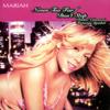 Mariah Carey - Never Too Far (Edit) artwork