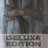 New Jersey Deluxe Edition