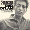 The Times They Are A-Changin' (2010 Mono Version), Bob Dylan
