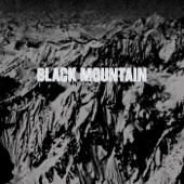 Black Mountain - Modern Music