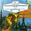 Blue Moon  - Coleman Hawkins