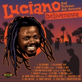 Luciano - Psalm 91