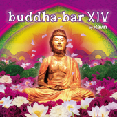 Buddha Bar XIV (Selected By DJ Ravin)