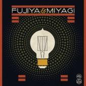 Fujiya & Miyagi - Goosebumps