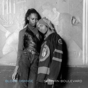 Sutphin Boulevard - EP Mp3 Download