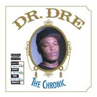 The Chronic (iTunes)