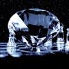 Jewels - Single ジャケット写真
