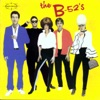The B-52's, The B-52's